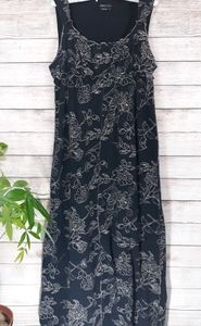 BCBGMaxAzria Maxi Dress
